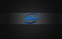 Intel [2] wallpaper 1920x1200 jpg