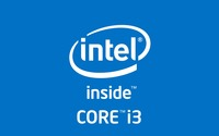 Intel Core i3 [2] wallpaper 1920x1200 jpg