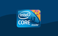Intel Core i3 wallpaper 2880x1800 jpg