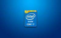 Intel Core i7 [3] wallpaper 1920x1080 jpg