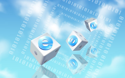 Internet Explorer icons wallpaper
