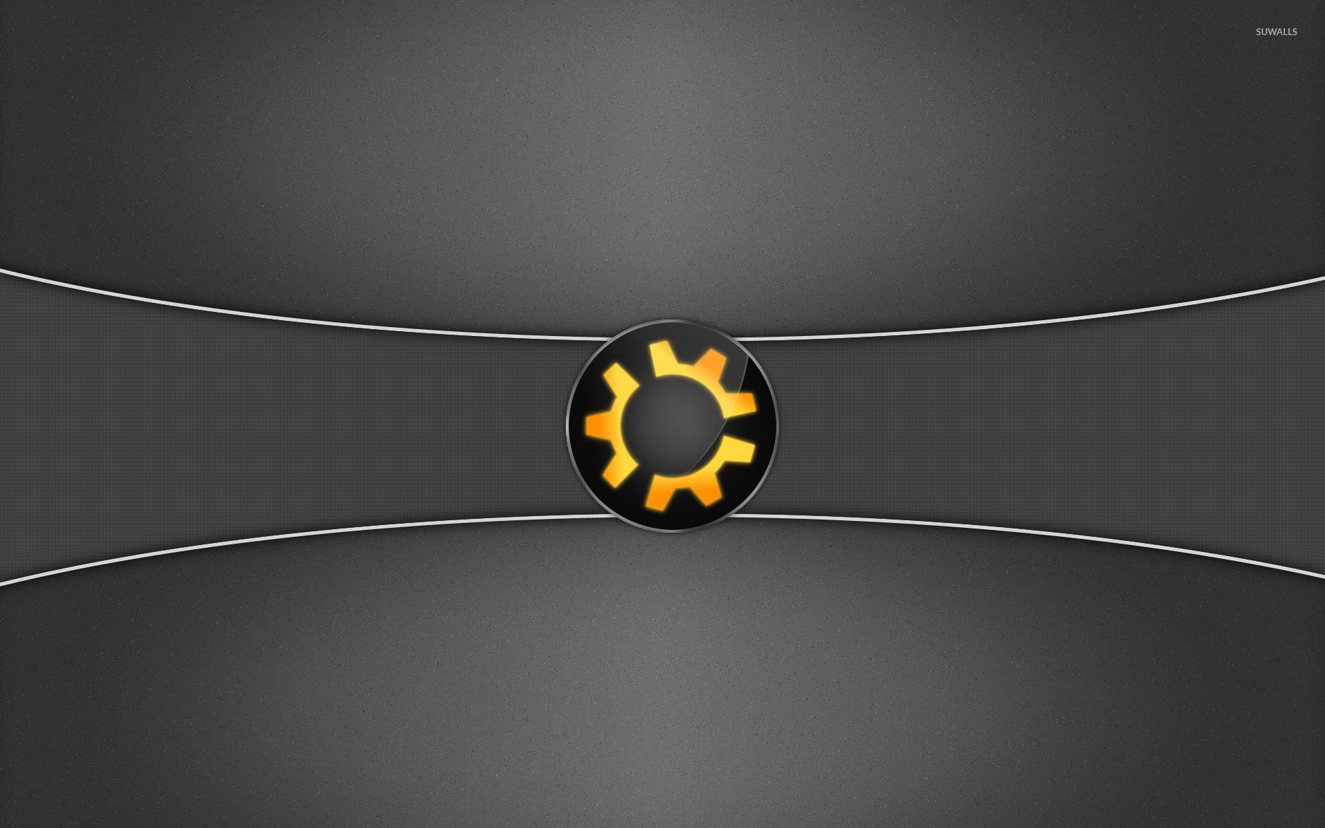 kubuntu wallpaper 1920x1080 -#main