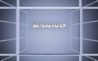 Lenovo [2] wallpaper 2880x1800 jpg