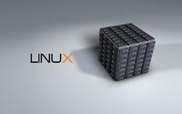 Linux [2] wallpaper 1920x1200 jpg