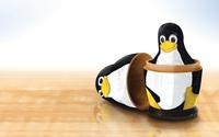 Linux [5] wallpaper 1920x1200 jpg