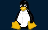 Linux [4] wallpaper 2560x1600 jpg