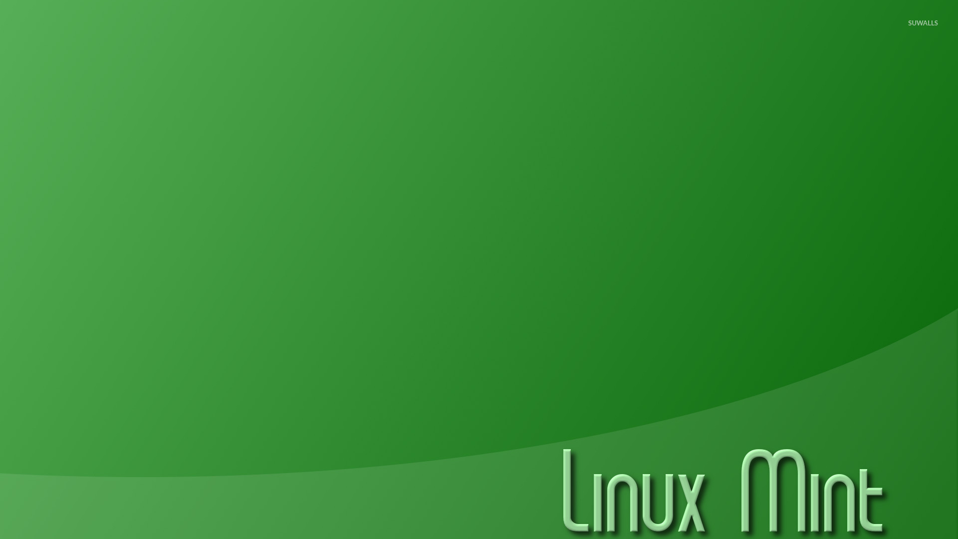 linux mint 7 wallpaper computer wallpapers 8144