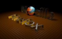 Mozilla Firefox wallpaper 1920x1200 jpg