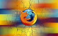 Mozilla Firefox [4] wallpaper 2880x1800 jpg
