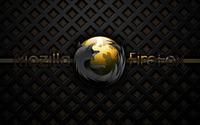 Mozilla Firefox [2] wallpaper 1920x1080 jpg