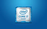 Intel Core i7 [4] wallpaper 1920x1080 jpg