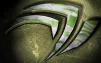 Nvidia [6] wallpaper 1920x1200 jpg