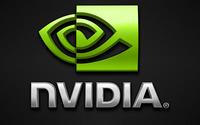 Nvidia [16] wallpaper 1920x1080 jpg