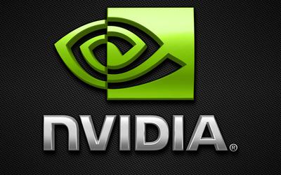 Nvidia [16] wallpaper