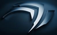 Nvidia [2] wallpaper 1920x1200 jpg