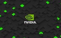 Nvidia [19] wallpaper 1920x1080 jpg