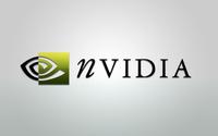 Nvidia [17] wallpaper 1920x1200 jpg