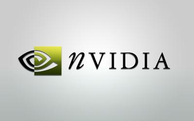 Nvidia [17] wallpaper