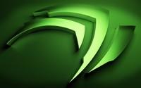 Nvidia [11] wallpaper 1920x1200 jpg