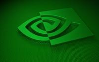 Nvidia [15] wallpaper 1920x1200 jpg