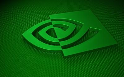 Nvidia [15] wallpaper