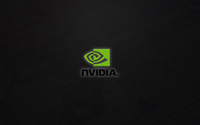 Nvidia [9] wallpaper 1920x1200 jpg