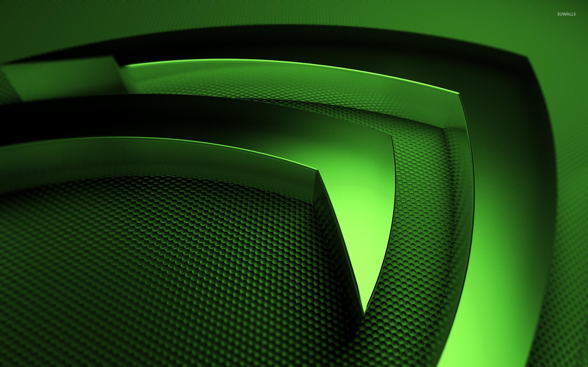 1920x1200 windows vista green - photo #27