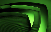 Nvidia [7] wallpaper 1920x1200 jpg