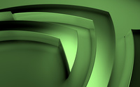 Nvidia [18] wallpaper 1920x1200 jpg