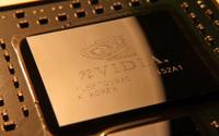 Nvidia [14] wallpaper 1920x1200 jpg