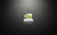 Nvidia [12] wallpaper 2560x1600 jpg