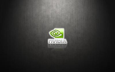 Nvidia [12] wallpaper