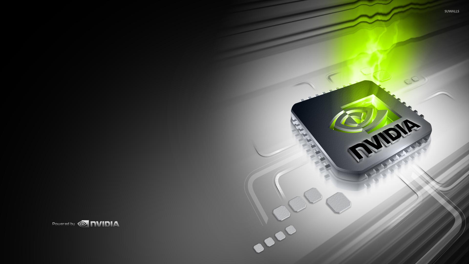 Nvidia Sli 2 Wallpaper Computer Wallpapers 11486