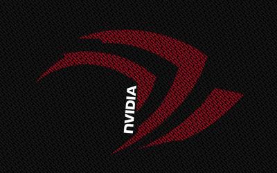 Nvidia [5] wallpaper