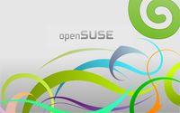 openSUSE [3] wallpaper 1920x1200 jpg