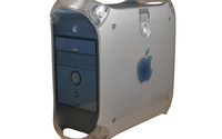 Power Mac G4 wallpaper 2560x1600 jpg