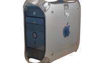 Power Mac G4 wallpaper 2560x1600 jpg