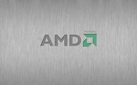 Powered by AMD wallpaper 1920x1080 jpg