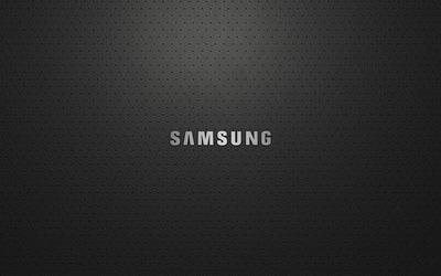 Samsung [2] wallpaper