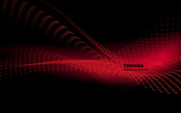 Toshiba - Leading innovation [3] wallpaper 1920x1080 jpg