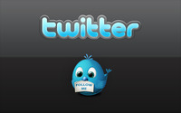 Twitter wallpaper 1920x1200 jpg