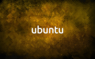 Ubuntu [23] wallpaper