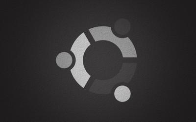 Ubuntu [15] wallpaper