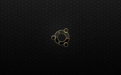 Ubuntu [6] wallpaper