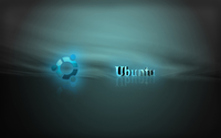 Ubuntu [2] wallpaper 1920x1200 jpg