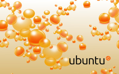 Ubuntu [31] wallpaper