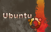 Ubuntu [39] wallpaper 1920x1200 jpg