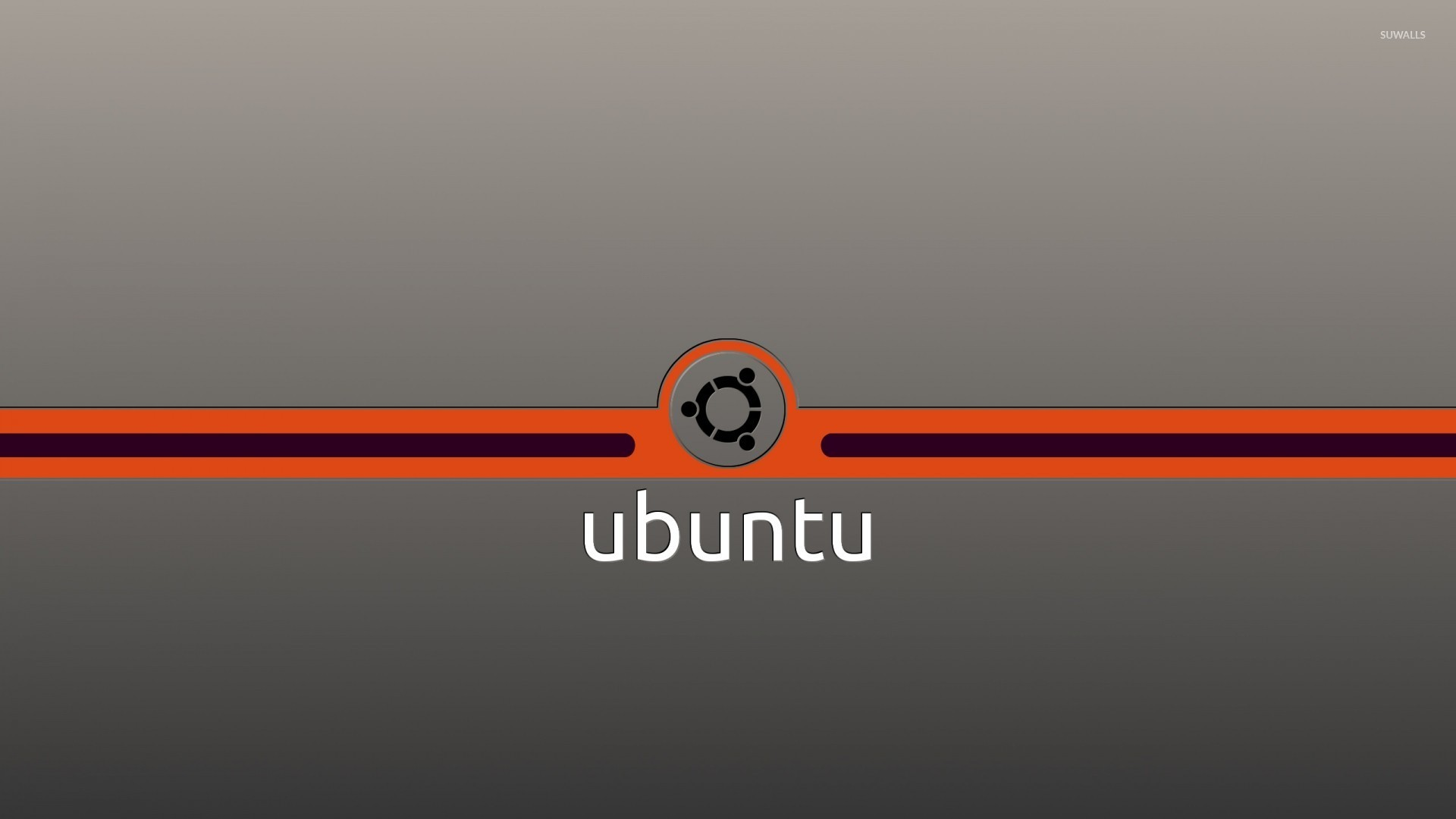 ubuntu terminal live wallpaper In this tip we will see how to change the desktop background image (wallpaper) from the command line under ubuntu or any other system having the.