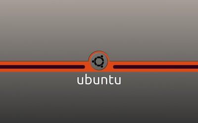 Ubuntu [29] wallpaper