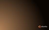 Ubuntu [46] wallpaper 2560x1600 jpg